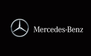 Mercedes-Benz Wellington Team